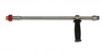 Lance haute pression 500 bar 500 mm