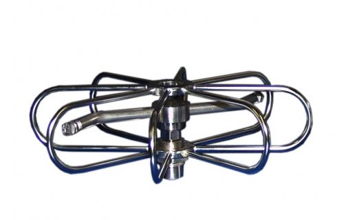 250 bar application industrielle chauff e eau chaude haut de gamme moteur diesel. Black Bedroom Furniture Sets. Home Design Ideas