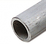 EO Tube 18x2 mm zinc