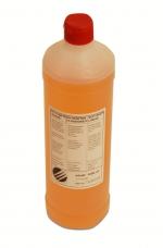 Adoucisseur liquide, 1 L