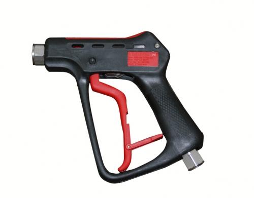 Pistolet eau haute pression enfant jouet pistolet eau for Lance haute pression pour tuyau d arrosage leroy merlin