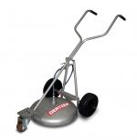 Chariot de nettoyage de sol TRG 508