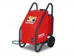 HOT BOX 200 module de chauffage