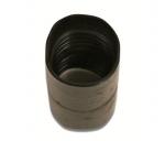 Manchon d'accouplement de flexible 36 mm