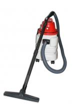 OERTZEN NT 43 - Aspirateur eau et poussière