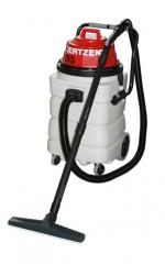 OERTZEN NT 90-2 - Aspirateur eau et poussière