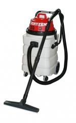 OERTZEN NT 90-3 - Aspirateur eau et poussière